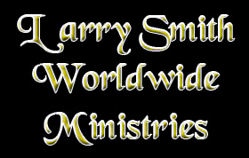 Smith Ministries