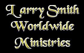 Smith Ministries